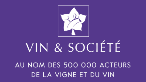 Le lobbying contreproductif du vin