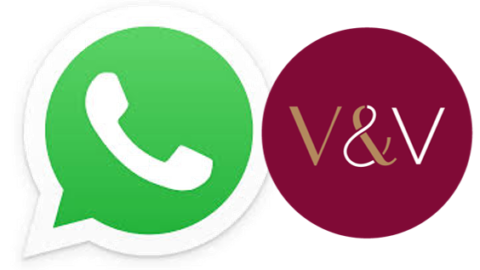 Forum Vins&Ventes